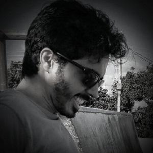 Me. Bruno Barbosa Heim