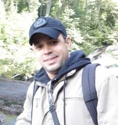 Dr. Ernani Machado de Freitas Lins Neto (UNIVASF)