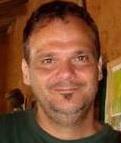 Dr. Gustavo Hess Negreiros