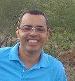 Dr. Carlos Alberto Batista Santos (UNEB)