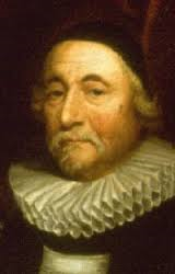 arch james ussher