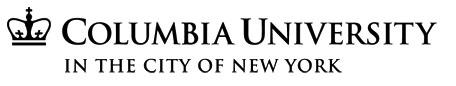 Columbia University_invert
