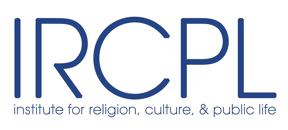 IRCPLlogo trans