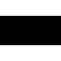 avctlogotype