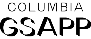tag-columbia-gsapp