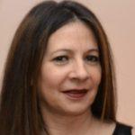 Mireille Daoud