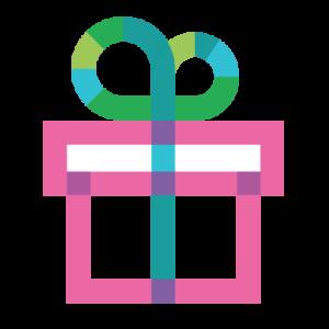 cadeau-multicolore-2-