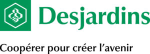 logo-desjardins1