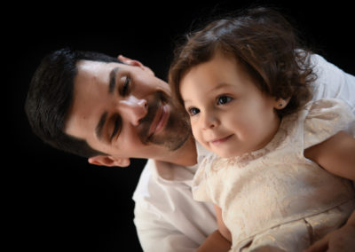 Family portraits by DYRafaeliphotography.com 1