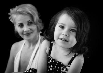 Family portraits by DYRafaeliphotography.com 16