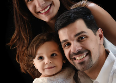 Family portraits by DYRafaeliphotography.com 25