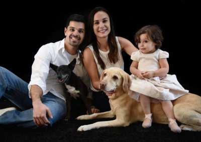 Family portraits by DYRafaeliphotography.com 3