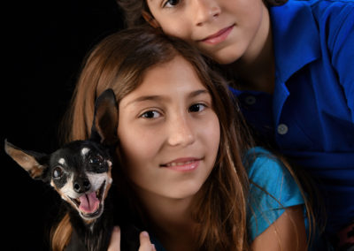Family portraits by DYRafaeliphotography.com 34