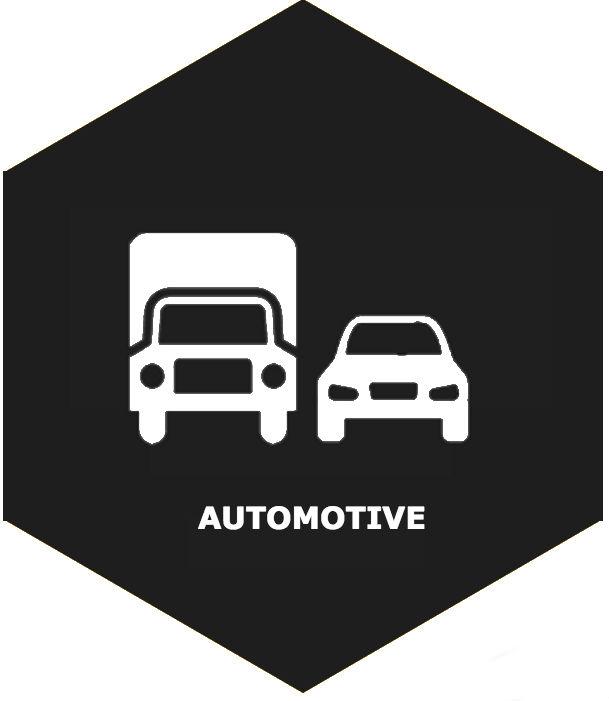 AUTOMOTIVEICON
