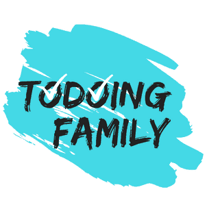 Todoing Family – Caravan Lap of Australia with Kids