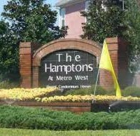 Hamptons Condos Gone Wild