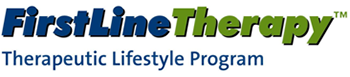 firstline-therapy-logo