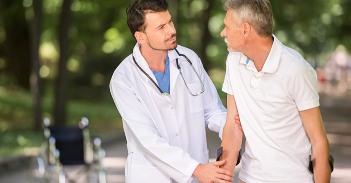 How To Start Testosterone Replacement Therapy