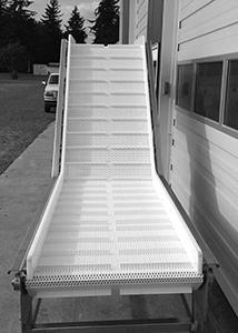 Elevating_Conveyor (13)