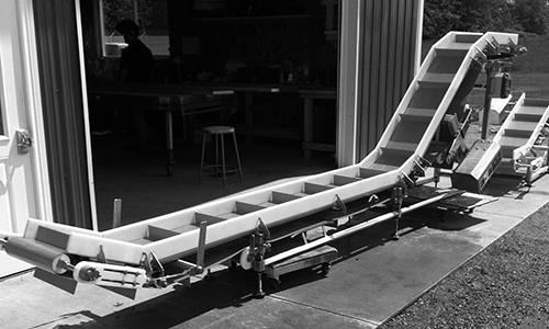 Elevating_Conveyor (15)