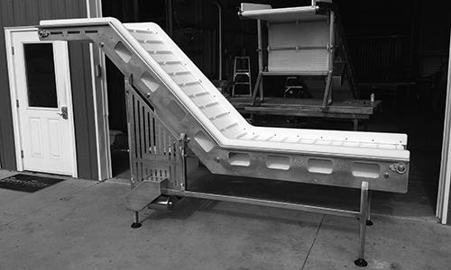 Elevating_Conveyor (19)
