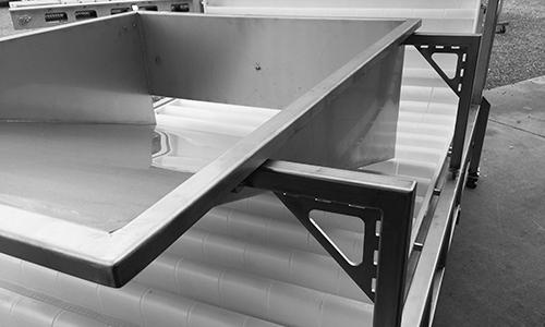 Elevating_Conveyor (2)