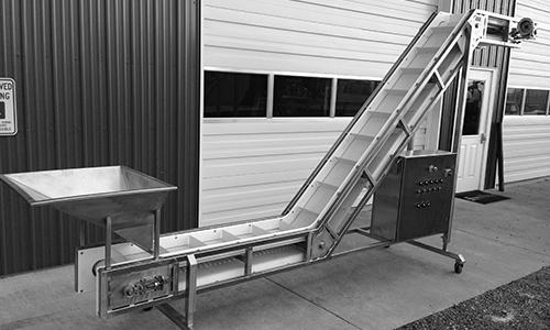 Elevating_Conveyor (22)