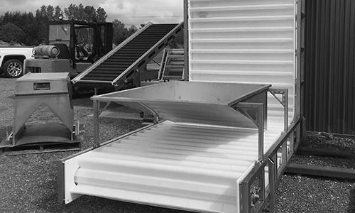 Elevating_Conveyor (25)