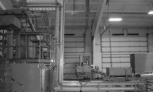 Elevating_Conveyor (30)