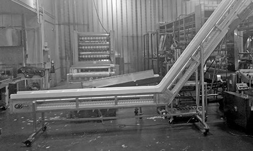 Elevating_Conveyor (32)