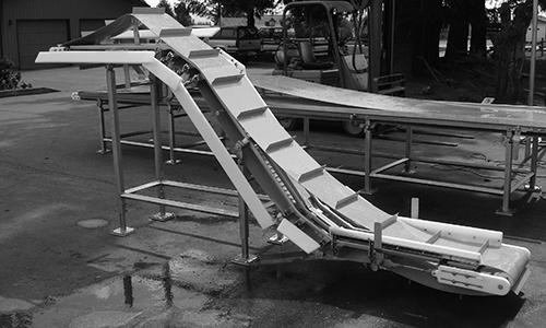 Elevating_Conveyor (33)