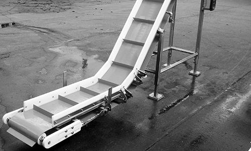 Elevating_Conveyor (34)