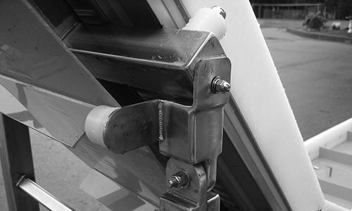 Elevating_Conveyor (36)