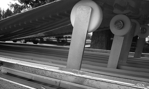 Elevating_Conveyor (38)