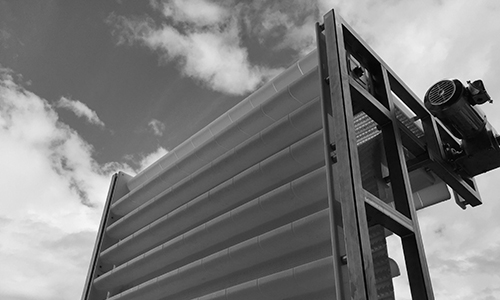 Elevating_Conveyor (4)