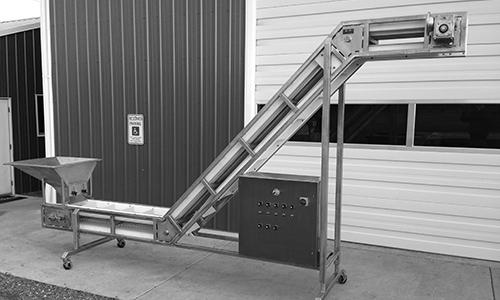 Elevating_Conveyor (40)