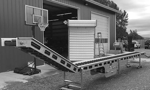 Elevating_Conveyor (44)