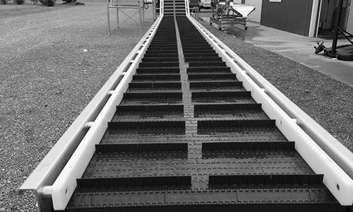 Elevating_Conveyor (46)