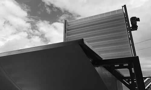 Elevating_Conveyor (5)