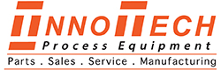 Innotech Process Equipment