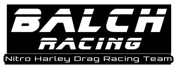 JTNorton / Balch Racing 2020