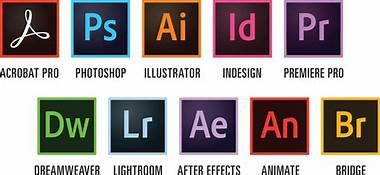 JTNorton.com uses only Adobe software.