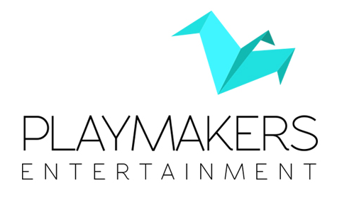 Playmakers Entertainment