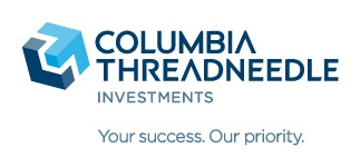 Columbia Logo Tag Color - JPEG