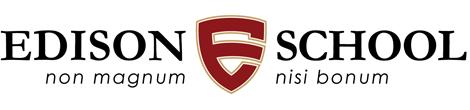 Edison School