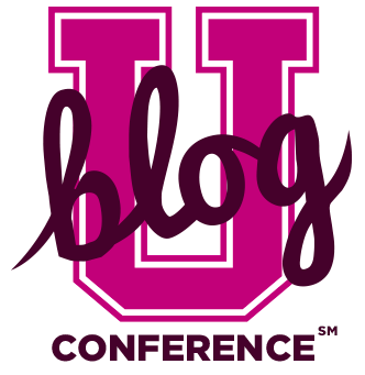 The BlogU Conference