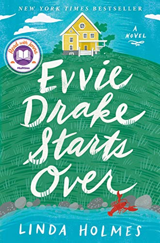 The Best Books I Read in 2019 by @letmestart including books for kids, teens, and adults featuring Evvie Drake STARTS OVER