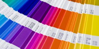 Advice For Web Designers When Expanding To Print