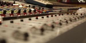 trance music maker