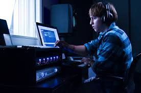 Make Music With Computer And Level Up Your Career